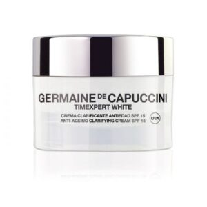 germaine_de_capuccini_timexpert_white_anti_ageing_clarifying_cream_spf15